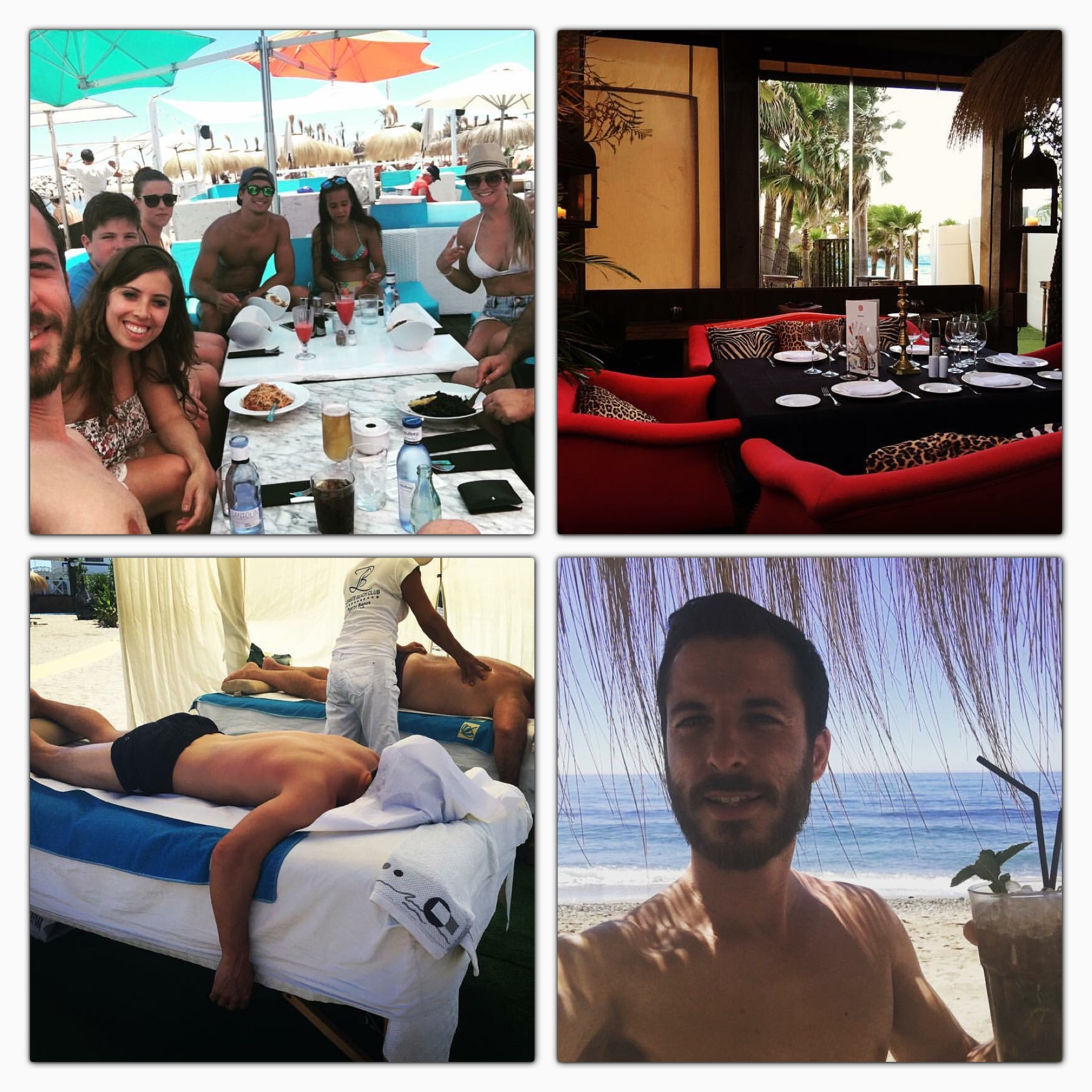 Marbella_relax