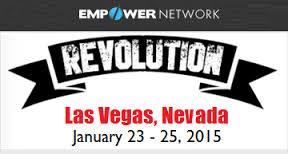 en_revlution_event