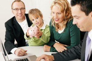 6.Você-pode-ganhar-dinheiro-com-um-negócio-baseado-em-casa-300x199