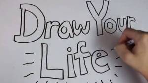 draw-your-life.png.converted_1312051944