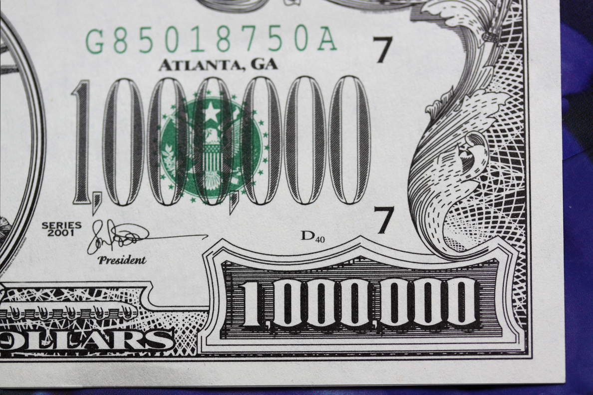rsz_multi-million-dollar-tip