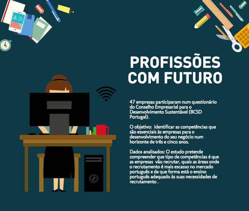 profissões-com-futuro_epm1
