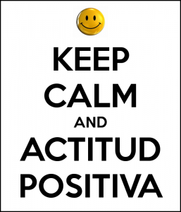 keep-calm-and-actitud-positiva