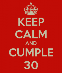 keep-calm-and-cumple-30