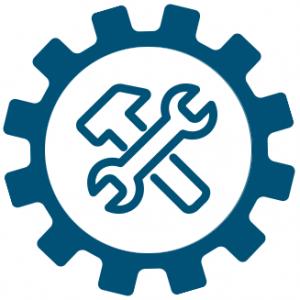 Automatização nas Empresas