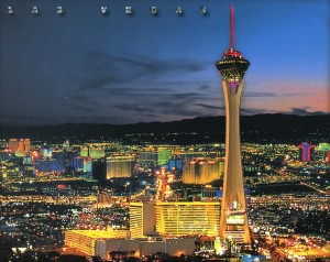 Stratosphere-Hotel-Las-Vegas-6