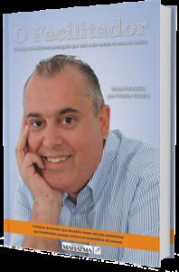 livro_ofacilitador