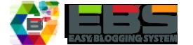 logo-EBS